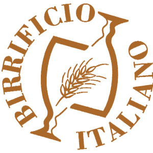 birrificioitaliano