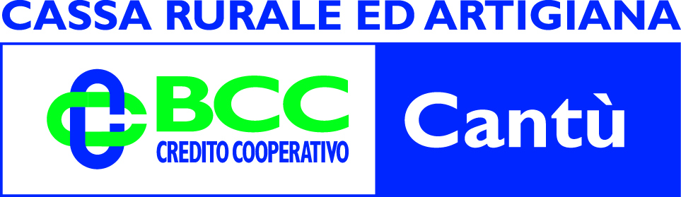 BCC CANTU vettoriale