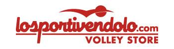 losportivendolo-logo-1422394295
