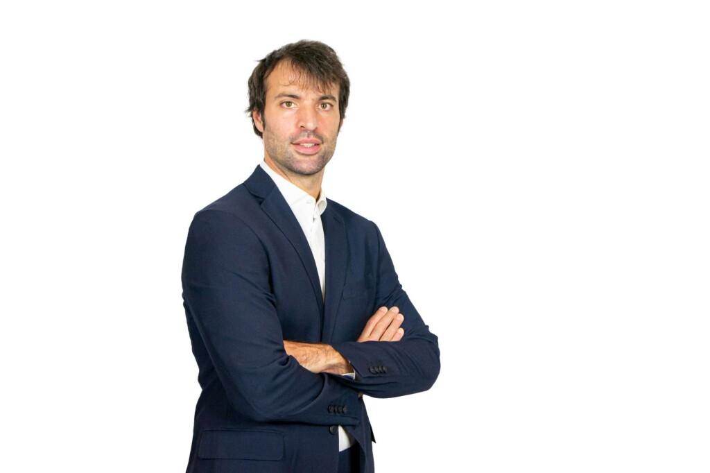 Matteo Battocchio