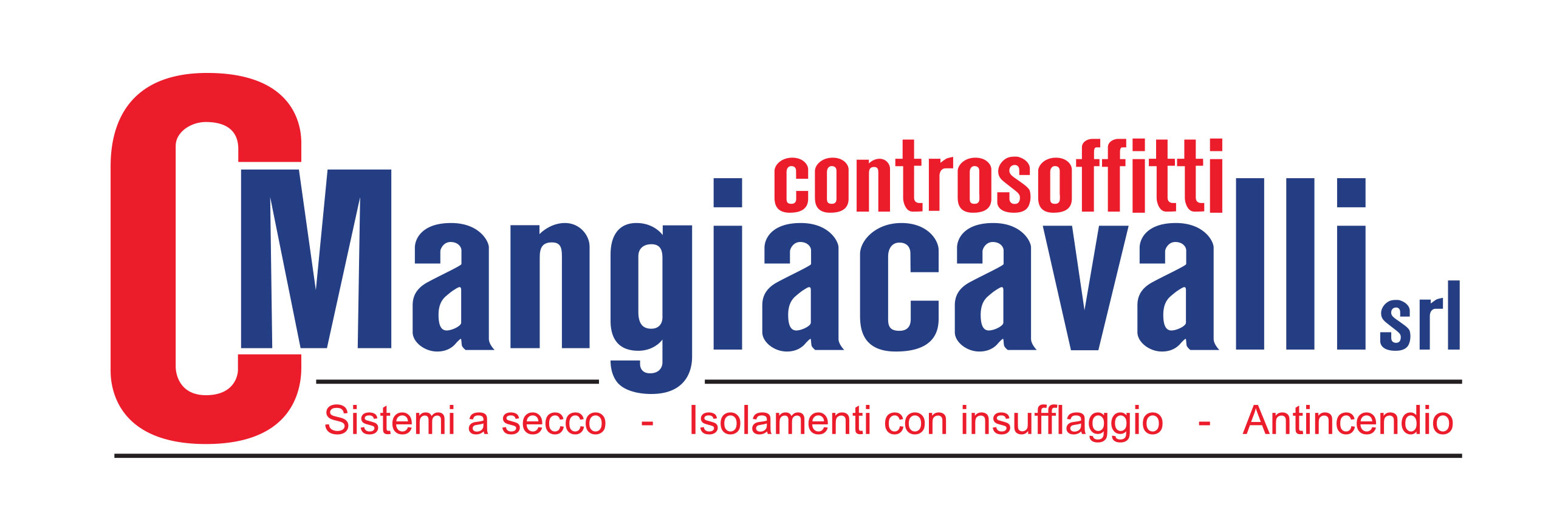 Logo_vettoriale-mangiacavalli