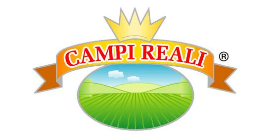 campi_reali_logo