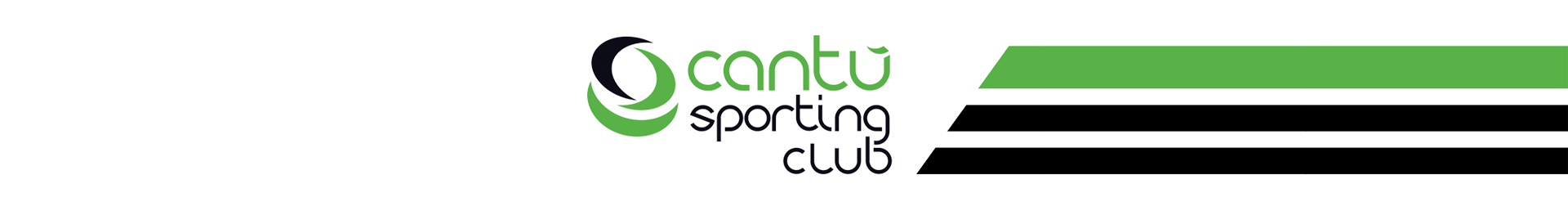 Cantù Sporting Club