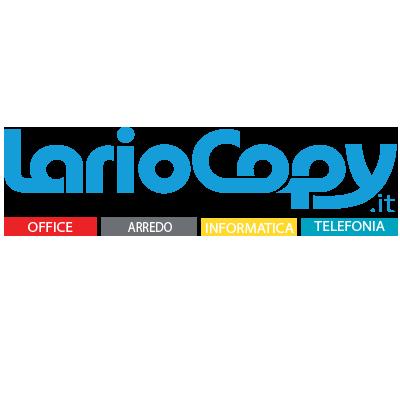 Lariocopy