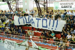Pool Libertas - Brescia Gara 2 playot
